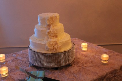 kosher wedding cake phoenix