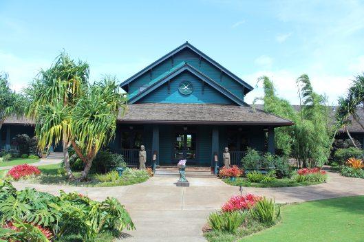 Lumeria Maui