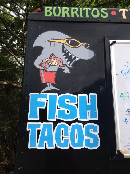 jawz fish tacos review
